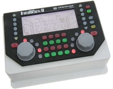 Uhlenbrock 65100 Intellibox II