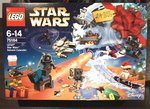 Lego 75184 LEGO® Star Wars™ Adventskalender